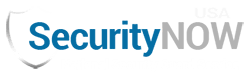 Security Now USA Logo